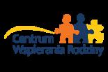 logo_CWR