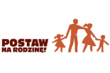 logotyp-postaw-na-rodzine