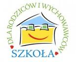szkoła dla rodziców_logo