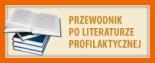 BANER_240x99_LiteraturaProfilaktyczna_v3