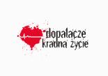 Dopalacze kradną życie_logo