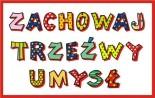 Logo_kwadrat-ZTU